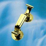 Polished Brass Door Knockers & Bells