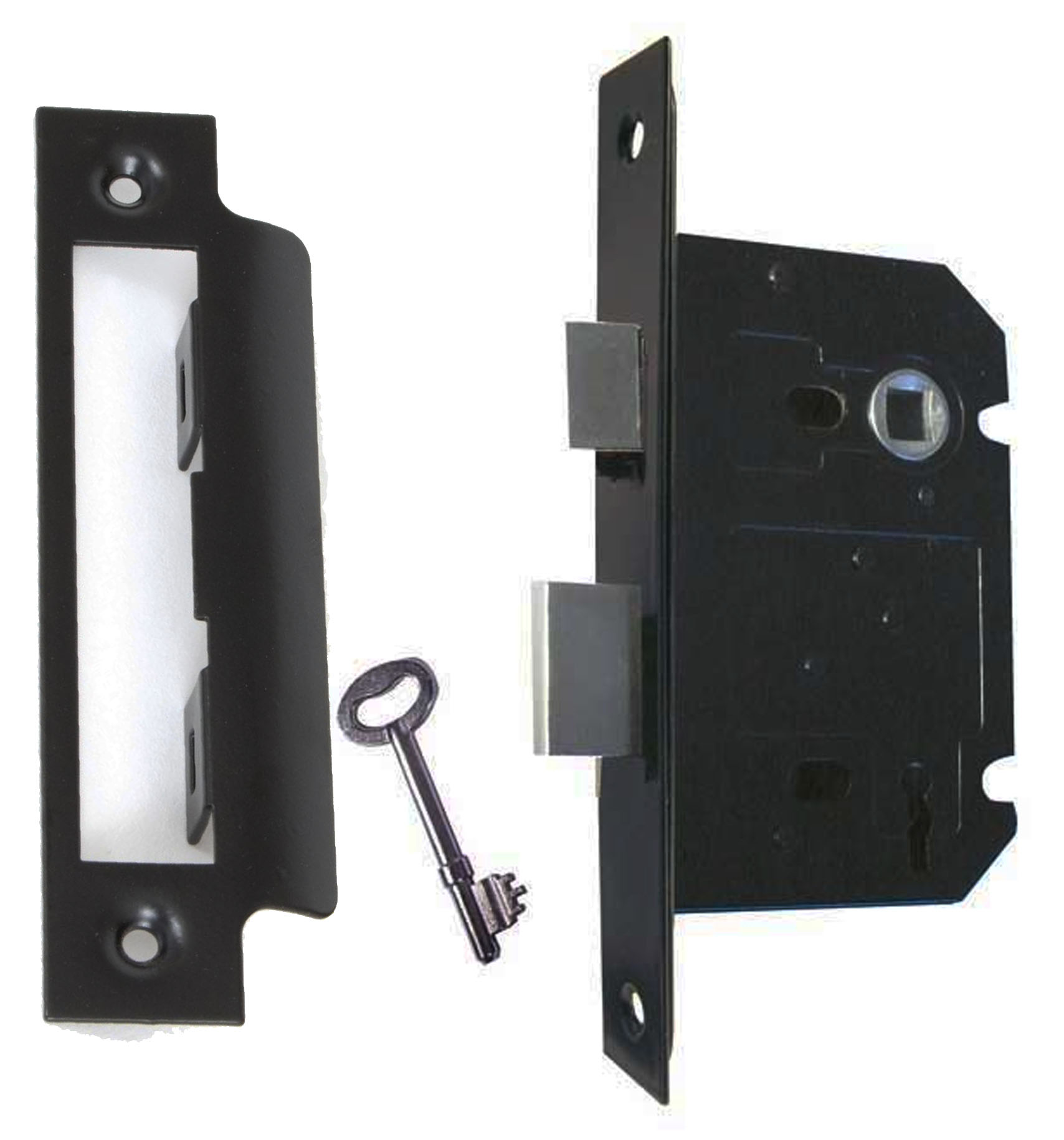 Patent Us6349982 Reversible Mortise Lock Manual Guide